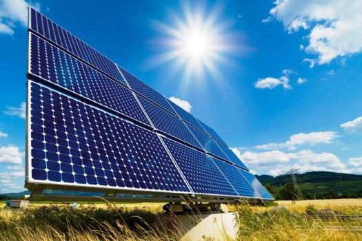 Сэргээгдэх эрчим хүчний тухай хуулинд