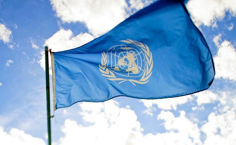 НҮБ буюу дэлхийн засгийн газрын төрсөн өдөр