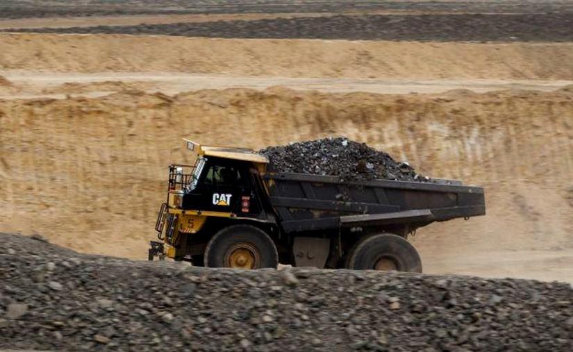 Оны эхний хагаст Хятадын нүүрсний компаниудын ашиг нэмэгджээ