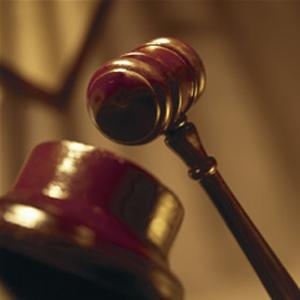Сүхбаатар аймгийн иргэдийг мэхэлсэн А.Болдод 3.4 жилийн ял оноожээ
