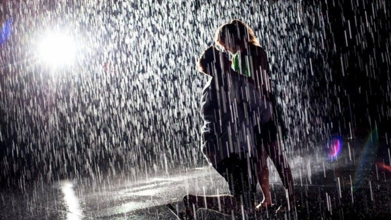 Борооны тухай