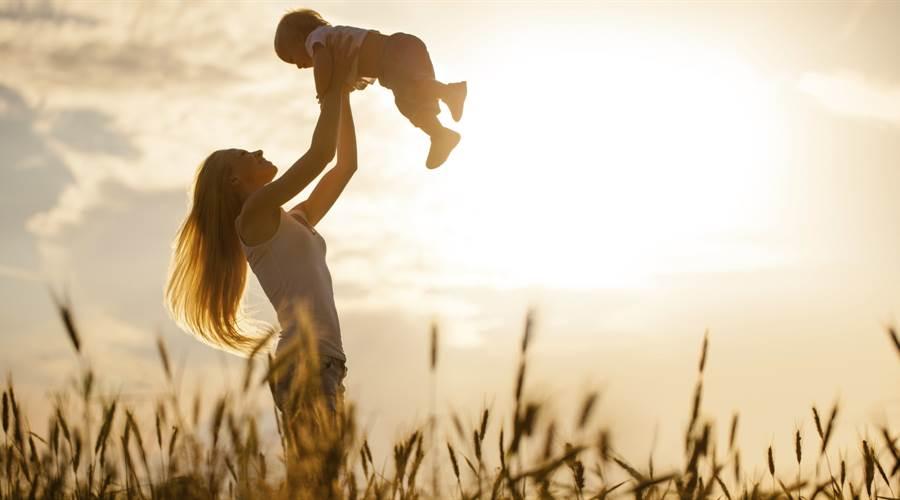 Ээж сургамжит өгүүллэг