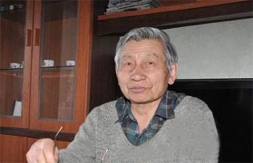 Г.Ёндонсамбуу: Биржээр дамжуулж мах, буудай худалдана гэдэг татвар авах гэсэн л санаа
