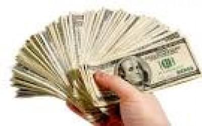 Мөнгөө хадгалж сурах 20-н арга