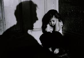 Гэр бүлийн хүчирхийллийн 59.6 хувь нь хүүхдийн бие махбодид халдсан байна