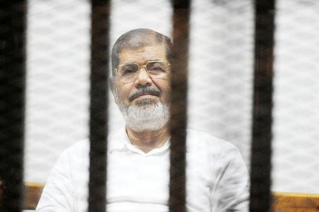 Египетийн шүүх цаазын ялтай 149 хүнийг өршөөжээ