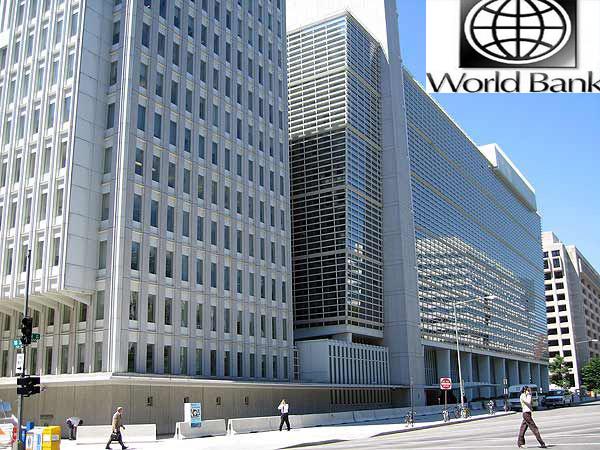 Дэлхийн банк ээлжит тайлангаа өнөөдөр танилцууллаа