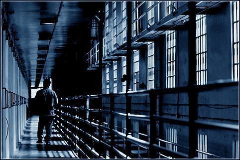 Оросын хамгийн хүнд шоронд бүтэн жил суусан А.Батболдыг ерөнхийлөгч В.Путин цагаатгажээ