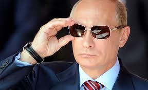 АНУ Путиныг засгийн эрхээс зайлуулахыг зорьж байна