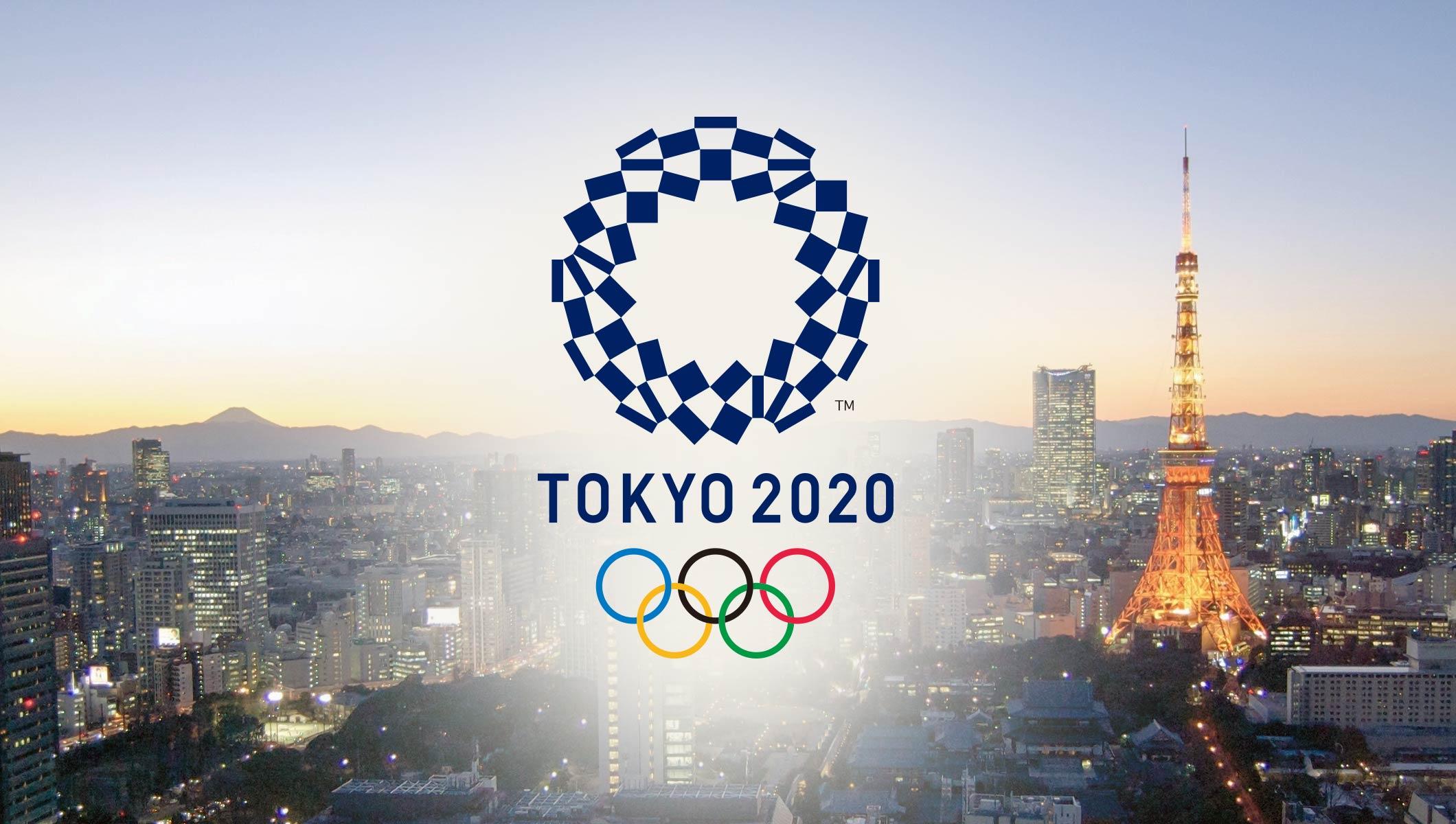 """""""Токио-2020"""" олимпын нээлтэд 6000 тамирчин оролцуулж магадгүй"""