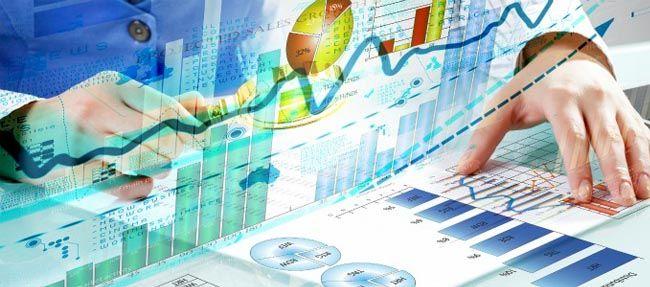 Эдийн засгийг энгийнээр: Төрөөс хэрэгжүүлдэг эдийн засгийн бодлого