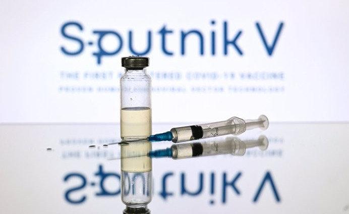 Спутник V вакцин Токиогийн олимпийн тоглолтыг аврах шидэт дохиур нь болох уу?