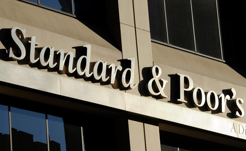 S&P: Монголын Засгийн газрын бондод