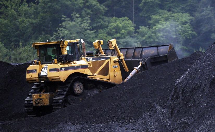 """""""Цэвэр"""" нүүрсний ДЦС Австралид маргаан дэгдээлээ"""