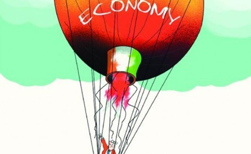 2030 он-Дэлхийн хамгийн хүчирхэг эдийн засгууд