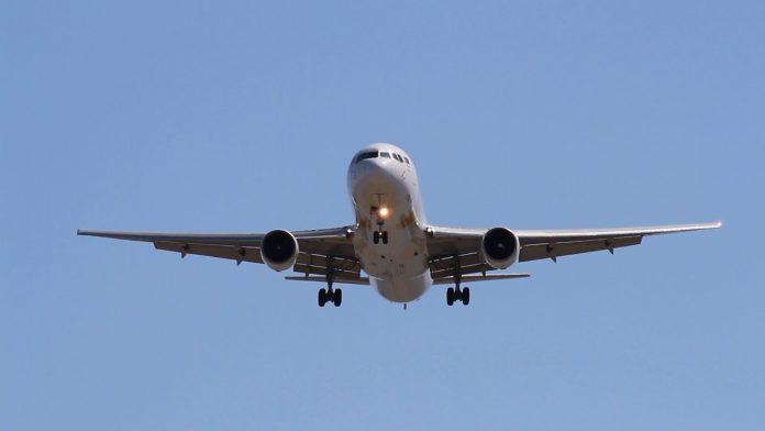 Сөүл-Улаанбаатарын чиглэлд нислэг үйлдэхээр дөрвөн компани өрсөлдөж байна