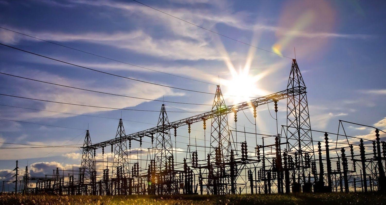 Гэмтлийн улмаас цахилгаангүй болоод байсан гурван аймгийг эрчим хүчинд холбожээ