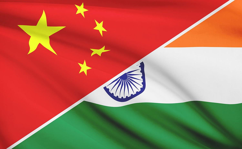 Энэтхэгийн хүн ам Хятадынхаас их байх магадлал