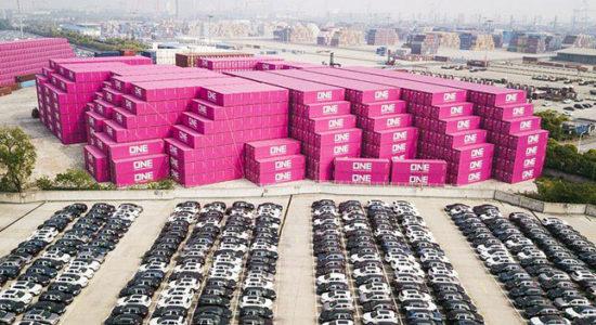 Хятадын эдийн засаг үүдээ нээхэд бэлэн үү?