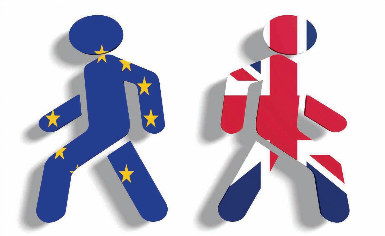 Франц улс Брекситийг дэмжинэ
