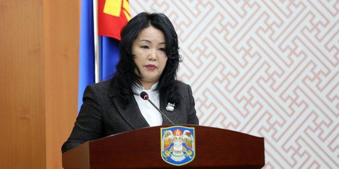 Л.Эрдэнэчулуун: Монголд хуурамч шатахуун байхгүй, хэрэглэгчдийг төөрөгдүүлж байна