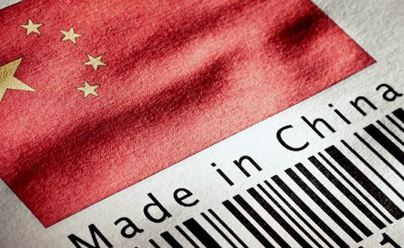 АНУ, Япон, Европын холбоо Хятадад худалдааны шахалт үзүүлнэ