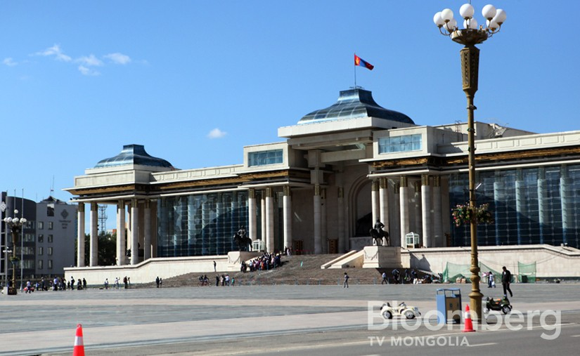 Nasdaq: Монгол Улс өрөө цэгцэлнэ
