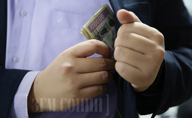 Монгол эдийн засгийн эрх чөлөөгүй орноор нэрлэгдэв