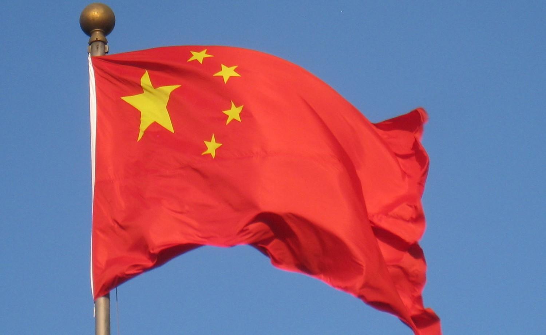 """""""Том гүрний оршуулгын газар"""" дахь хятадын шинэ алхмууд"""
