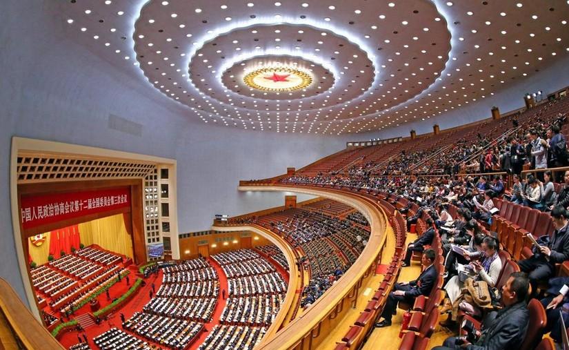 100 жилээр хөгжлөө төлөвлөх Хятадын онол