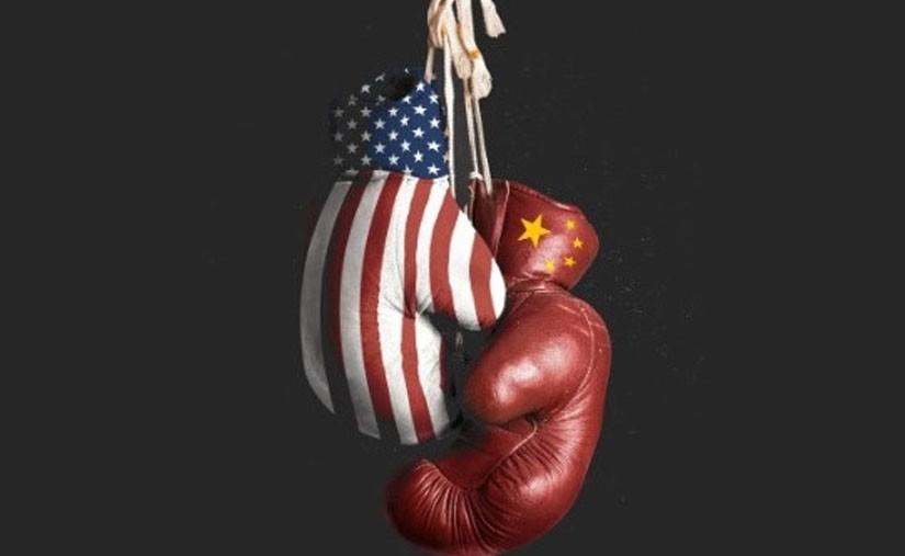 Протекционизм эрчээ авахад Монгол хожих уу