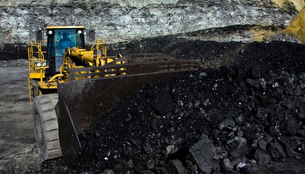 Австралийн нүүрсийг Далиан боомтоор хүлээн авахгүй