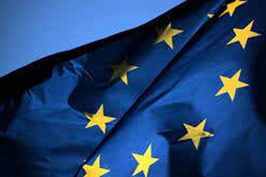"""Европын холбоо """"иргэншлийн худалдаа""""-г зогсоохоор бэлтгэж эхэллээ"""