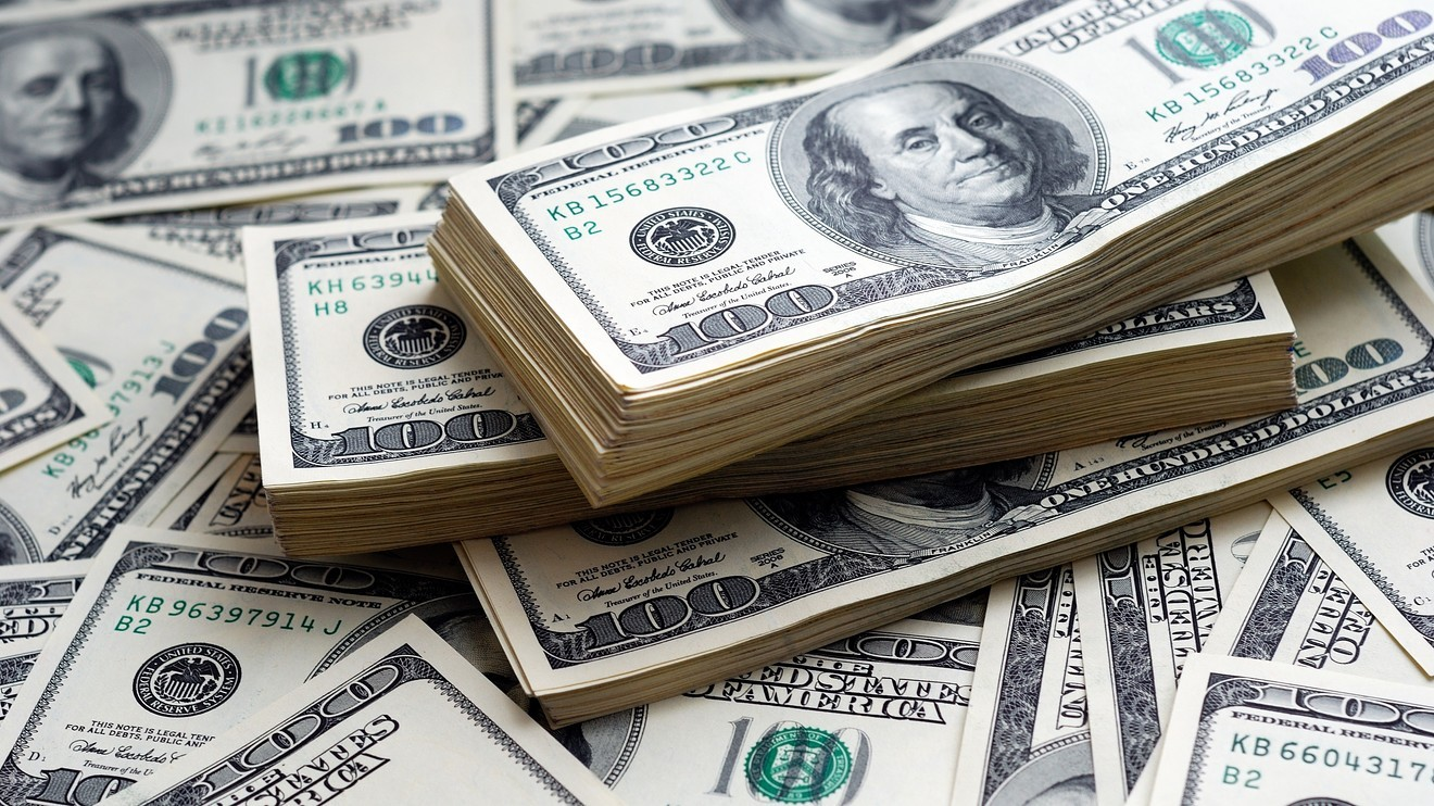 BI: Олон улсад америк долларын ханш чангарч, хөгжиж буй орнуудын валютын ханш унаж байна