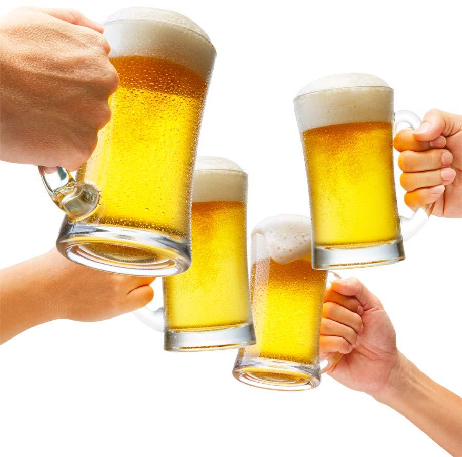Согтууруулах ундаа хэрэглэдэггүй хүн богино насалдаг болохыг тогтоожээ