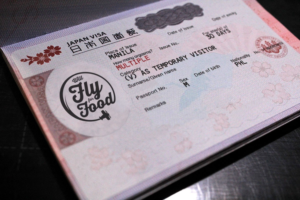 Япон улс цагаачлалын бодлогоо шинэчлэх үү