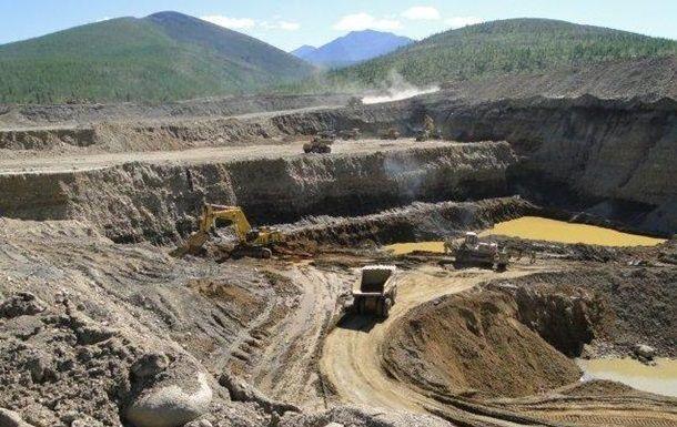 Эквадор улс алт, зэсний асар их нөөцтэй шинэ орд илрүүлснээ зарлалаа
