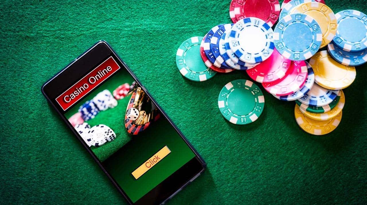 АНУ бүх төрлийн онлайн мөрийтэй тоглоомыг хориглов