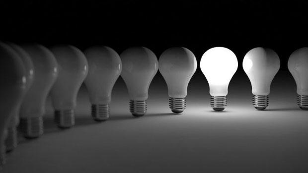Өнөөдөр цахилгааны хязгаарлалт хийх хуваарь