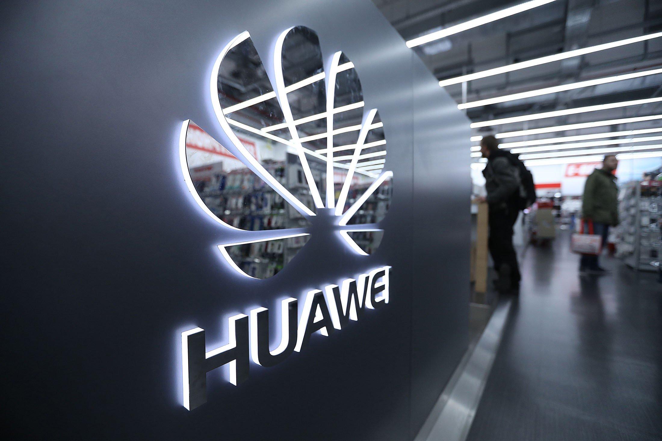 """Олон асуудлын бай болоод байгаа """"Huawei technologies""""-ийн орлого 2019 оны эхний 2 сард 36 хувиар өслөө"""