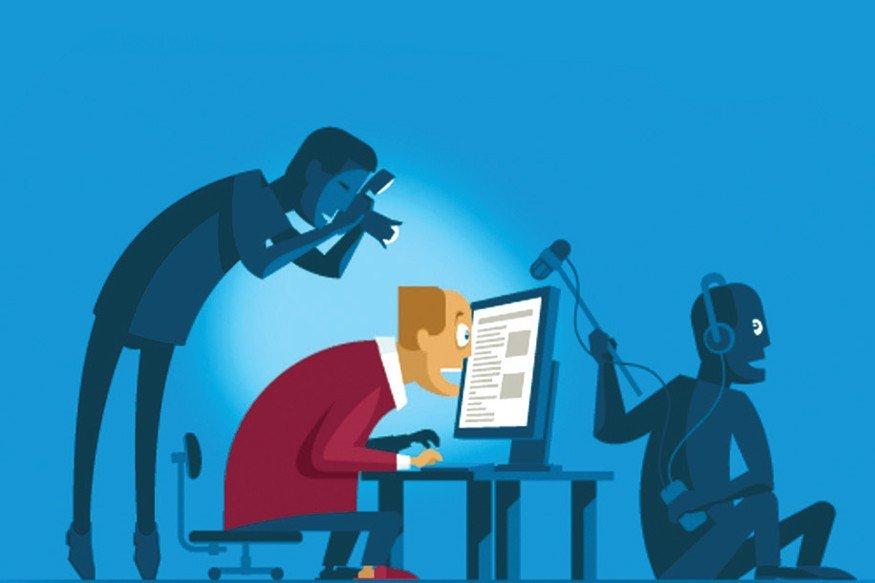 Мэдээллийн аюулгүй байдал цахим шилжилтэд бэлэн биш