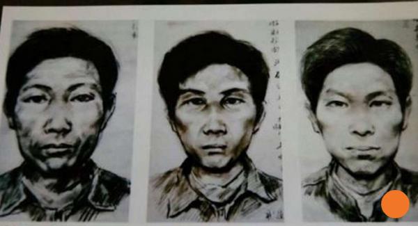 Улаан хувцастай бүсгүйчүүдийг хөнөөдөг алуурчныг 28 жилийн дараа баривчлав