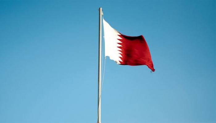 Катар улсын хуучин эмир таалал төгсжээ