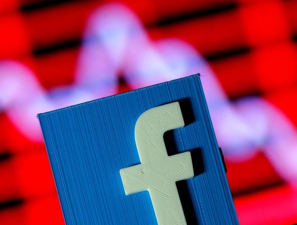 """""""Facebook"""" компани ухаалаг цаг хөгжүүлж буйг эх сурвалж мэдээлэв"""