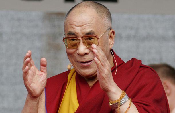 Далай лам Монголд айлчлахыг Си Зиньпин зөвшөөрсөнгүй