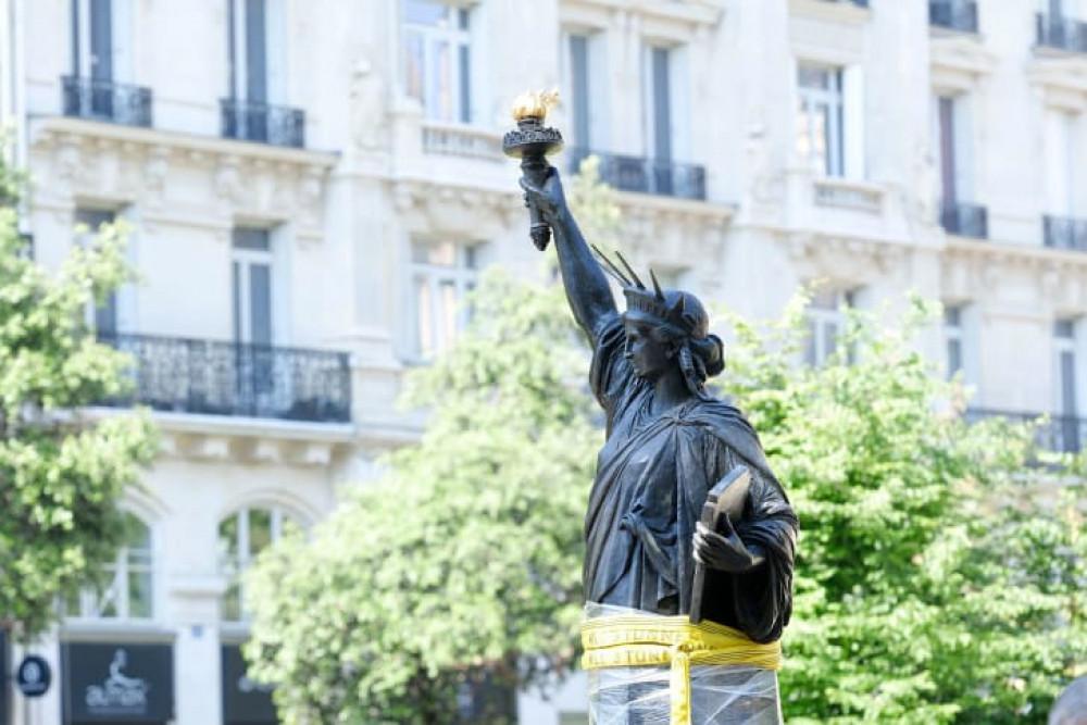 Франц хоёр дахь
