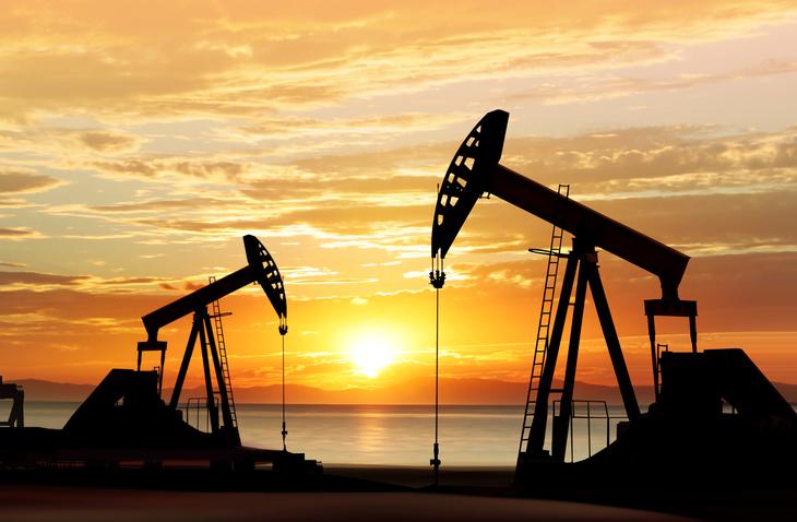 Нефтийн ханш баррель нь 65 ам.доллар болж өсчээ