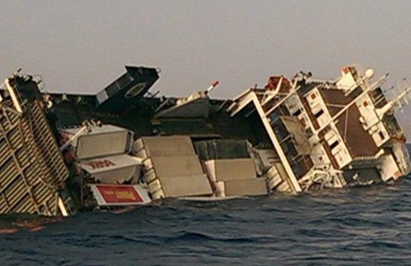 Газар дундын тэнгист хууль бус цагаачдын сууж явсан завь осолдож, 29 хүн амь насаа алджээ