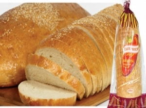 Талхны үнийг 1100 төгрөгөөс хэтрүүлэхгүй