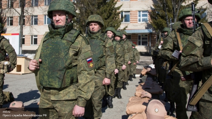 Хэрвээ маргааш дайн болвол: Орос дэлхийд ноёлно гэжээ